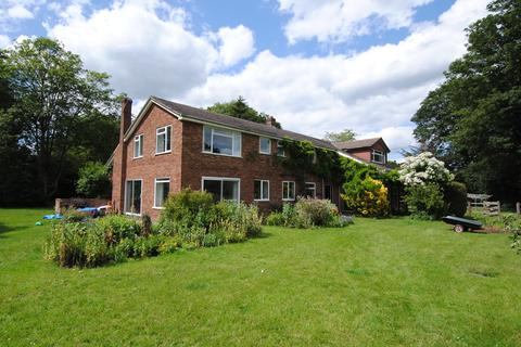 5 bedroom detached house for sale - Maidenhead, BERKSHIRE