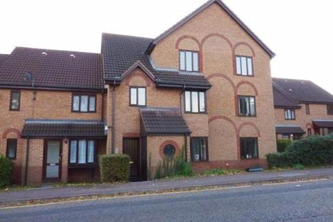 1 bedroom flat to rent - Apple Tree Close, Linslade