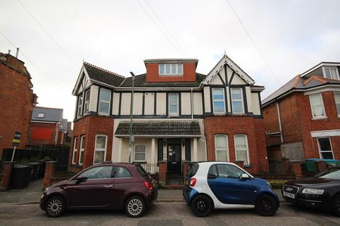 1 bedroom flat for sale - 1 Walpole Road, Boscombe, Bournemouth, BH1