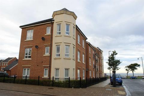 2 bedroom flat to rent - Sea Winnings Way, Tyne And Wear