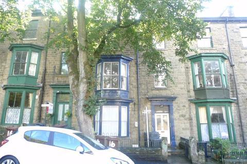 2 bedroom flat to rent - Bath Road, Buxton, Derbyshire