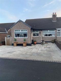 4 bedroom semi-detached bungalow for sale - Central Drive, Buxton, Derbyshire