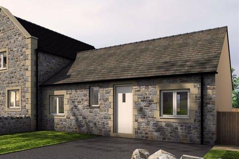 Semi detached bungalow for sale - Stonewell Lane, Buxton, Derbyshire