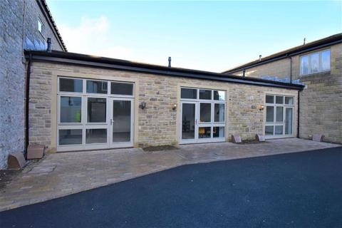 1 bedroom terraced bungalow for sale - Hardwick Square South, Buxton, Derbyshire