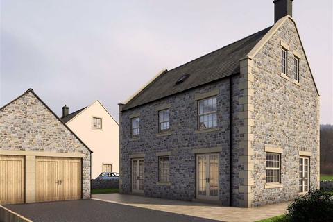 5 bedroom detached house for sale - Stonewell Lane, Buxton, Derbyshire