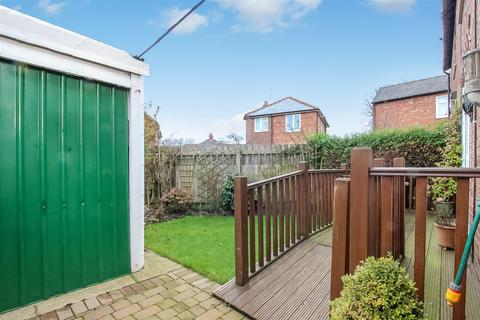 3 bedroom semi-detached house for sale - Brinkburn Drive, Darlington