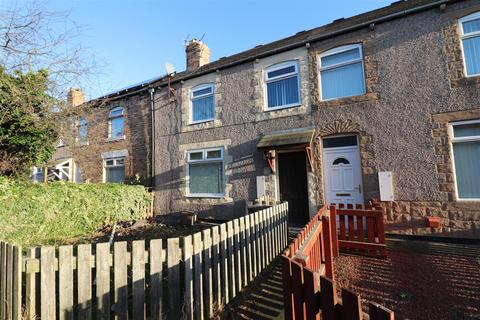 2 bedroom terraced house for sale - Katherine Street, Ashington