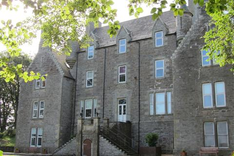 2 bedroom flat to rent - Halkirk, KW12