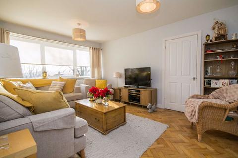 2 bedroom flat for sale - St Michaels Court, Western Avenue, Cardiff