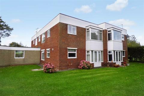 1 bedroom flat to rent - Preston Gate, North Shields