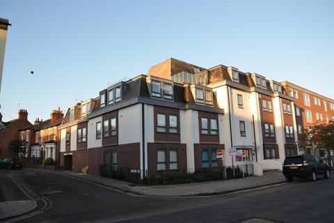 2 bedroom apartment to rent - Buckingham Street, Aylesbury, HP20