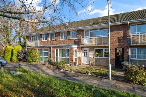 2 bedroom apartment for sale - East Lodge Road, Godinton Park, Ashford