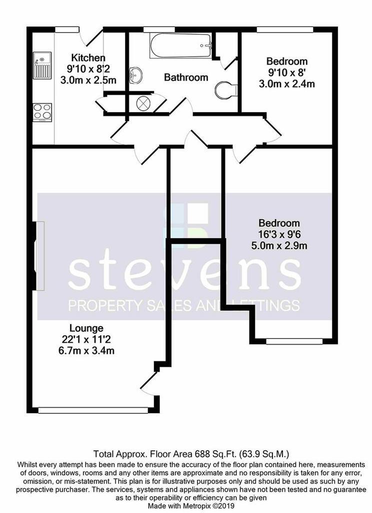 Floorplan: 62 East Lodge Road.JPG