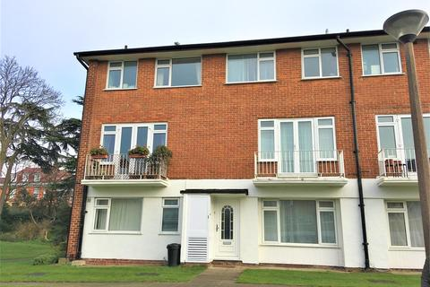 2 bedroom maisonette to rent - Abbey Park, Beckenham, BR3