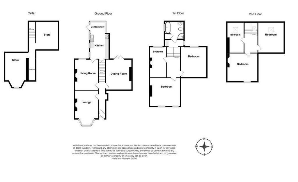 Floorplan: FLOORPLA.jpg