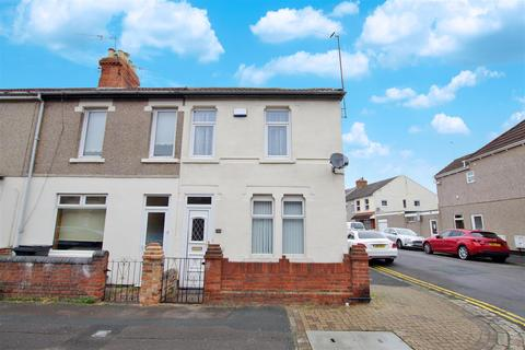2 bedroom terraced house to rent - Birch Street, Town Centre, Swindon