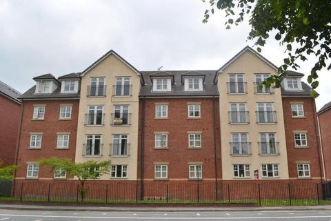 2 bedroom flat to rent - Egremont Court, Wilderspool Causeway, Warrington