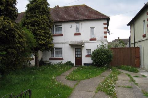 3 bedroom semi-detached house to rent - Chadwell Heath