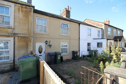3 bedroom house for sale - Park Lane, Chippenham