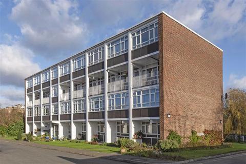 2 bedroom flat to rent - Heath Royal, 59-61 Putney Hill, Putney, SW15