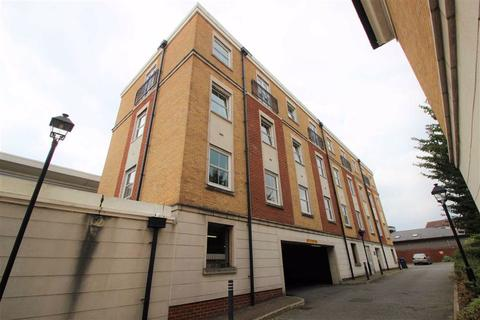 2 bedroom flat to rent - Crowder Close, North Finchley, London, N12