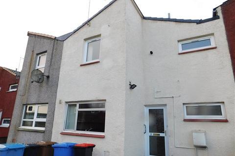 3 bedroom terraced house for sale - Heatherbank, Livingston