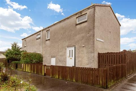 2 bedroom terraced house for sale - Norman Rise, Livingston