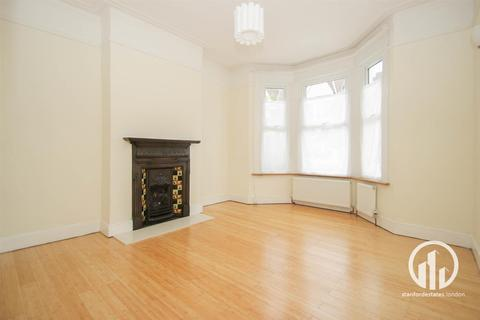 2 bedroom flat to rent - Byne Road, London