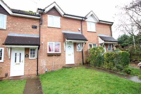 3 bedroom house to rent - Coltsfoot Green - P6556