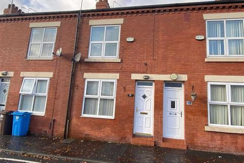 2 bedroom terraced house for sale - Goulden Street, Salford, Manchester