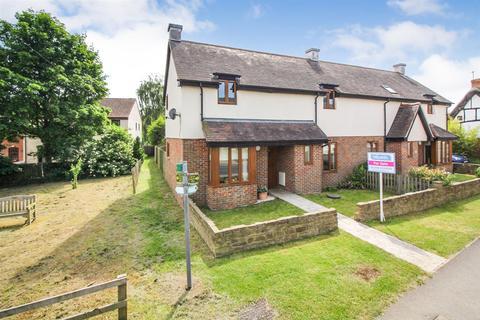 3 bedroom semi-detached house for sale - Quainton, Buckinghamshire