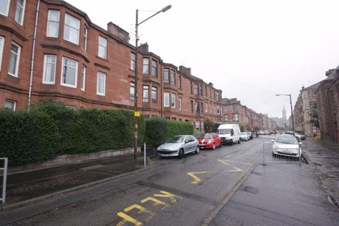 1 bedroom flat to rent - Flat 1/1, 28 White Street