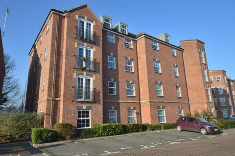 2 bedroom apartment for sale - Magnus Court, Chester Green, Derby