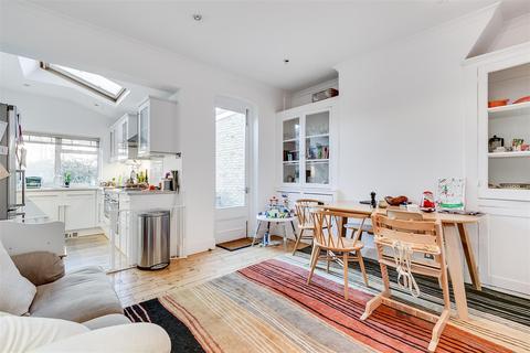 3 bedroom terraced house to rent - Speldhurst Road, London