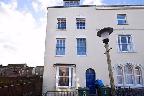 1 bedroom apartment to rent - St Georges Square, Cheltenham, Gloucestershire