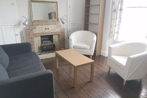 1 bedroom flat to rent - Thespian Street, Aberystwyth, SY23
