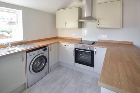 2 bedroom flat to rent - North Road, NG2