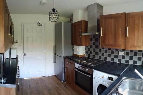 4 bedroom house to rent - Swenson Avenue, NG7- UoN