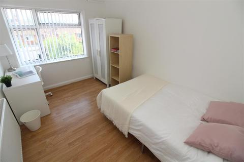 4 bedroom house to rent - Seagrave Road, Coventry