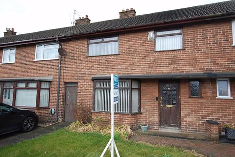3 bedroom terraced house for sale - Amaury Road, Thornton, Liverpool