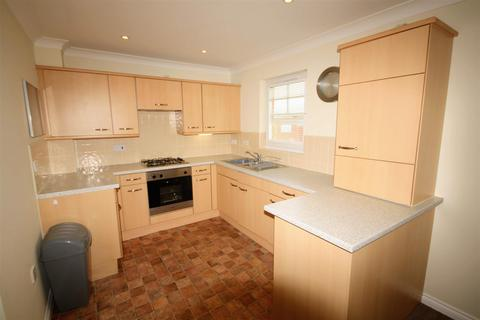 2 bedroom apartment for sale - Robertson Court, Chester-le-street