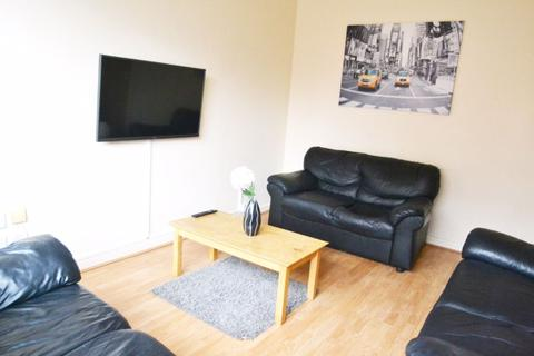 7 bedroom house to rent - Longford Place, Manchester