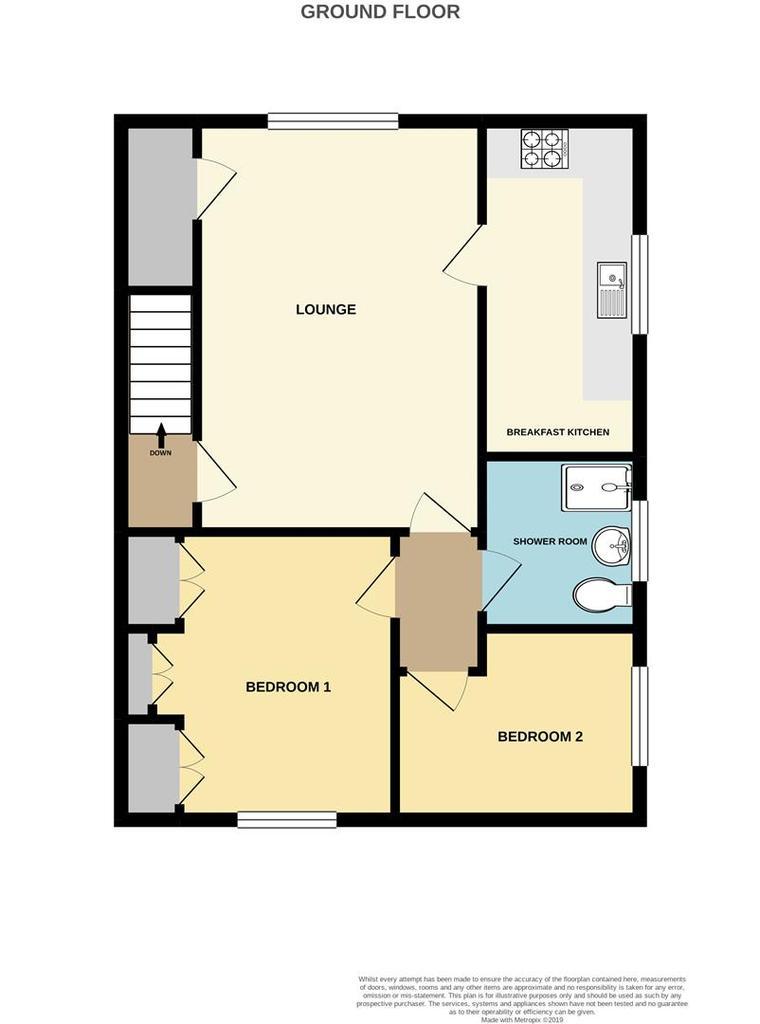 Floorplan: 29 John Gray Court Willerby High.jpg