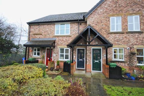 2 bedroom apartment for sale - John Gray Court, Willerby, Hull