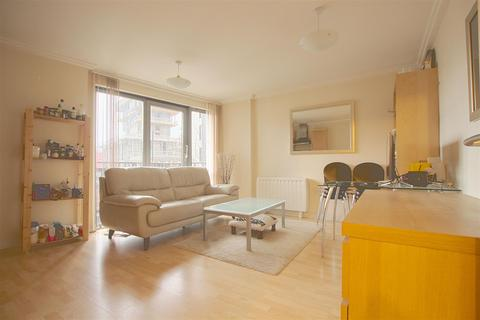 1 bedroom apartment to rent - Victoria Road, London