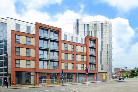 1 bedroom apartment to rent - Daisy Springs, Dun Street, Sheffield