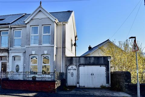 3 bedroom semi-detached house for sale - Llandybie Road, Ammanford