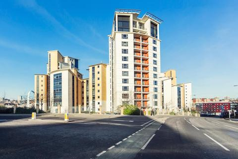 2 bedroom apartment for sale - Mill Road, Gateshead