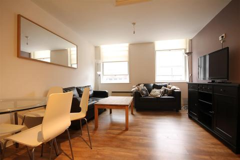 3 bedroom apartment to rent - St Andrews Street, City Centre