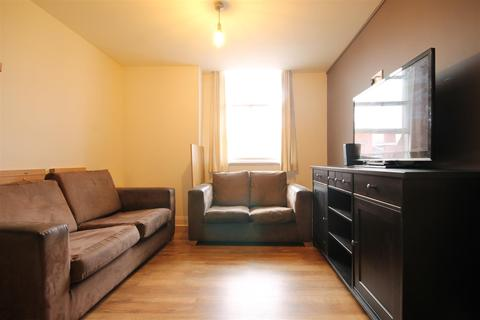 2 bedroom apartment to rent - St Andrews Street, City Centre